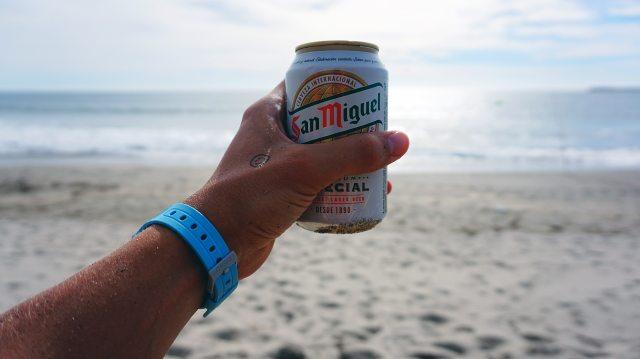 beach-beachlife-beer-944329