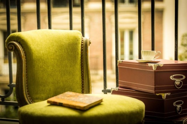 book-chair-close-up-116148