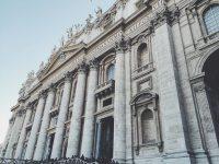 architecture-basilica-building-52291