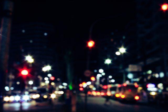 blur-car-lights-cars-350776
