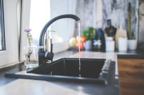 faucet-interior-kitchen-6256