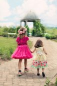 children-colorful-colourful-36033